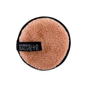 Gabriella Salvete Odličovací houbička na make-up 1ks