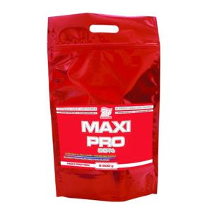 ATP Nutrition Maxi Pro 90 banán 2200g