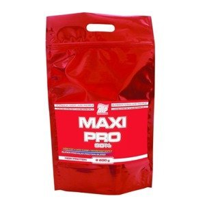 ATP Nutrition Maxi Pro 90 vanilka 2200g