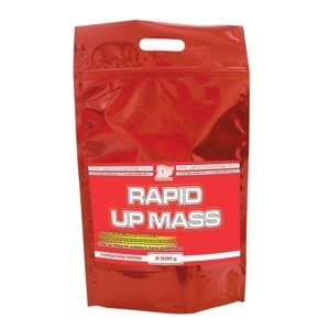 ATP Nutrition Rapid Up Mass vanilka 2500g