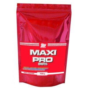 ATP Nutrition Maxi Pro 90 jahoda 700g