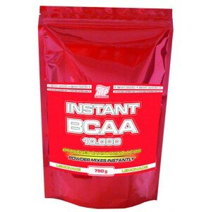 ATP Nutrition Instant BCAA 10000 lemonade 750g