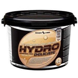 Smartlabs Hydro Delicate vanilka 2000g