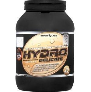 Smartlabs Hydro Delicate čokoláda 908g