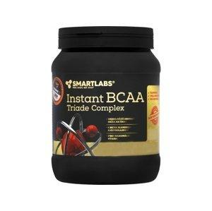 Smartlabs Instant BCAA Triade complex pomeranč 400g