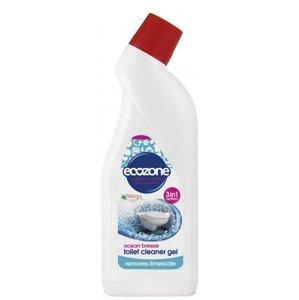 Ecozone WC čistič 750ml
