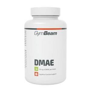 GymBeam DMAE 90 tablet