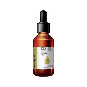 Revuele CYS Marula Oil, hydratační olej 30ml