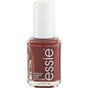 Essie Nails Lak na nehty 42 Angora Cardi 13,5ml