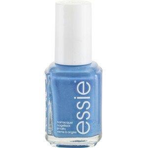 Essie Nails Lak na nehty 219 Bikini So Teeny 13,5ml