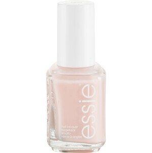 Essie Nails Lak na nehty 513 Sheer Luck 13,5ml