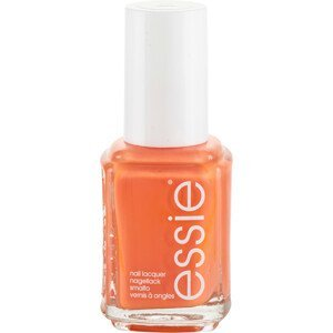 Essie Nails Lak na nehty 74 Tart Deco 13,5ml