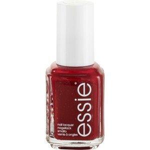 Essie Nails Lak na nehty 55 A List 13,5ml