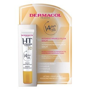 Dermacol Hyaluron Therapy 3D sérum 12ml