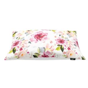 ESECO Povlak na polštářek Watercolor flowers
