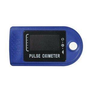 Abfarmis Pulzní oxymetr na měření okysličení krve