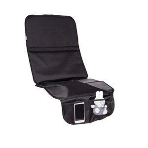 ZOPA  Ochrana sedadla pod autosedačku 1ks