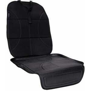 ZOPA  Polstrovaná ochrana sedadla pod autosedačku 1ks