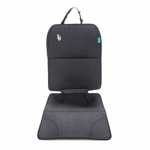 ZOPA  Pevná ochrana sedadla pod autosedačku 1ks