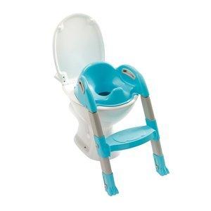 Thermobaby  Židlička na WC Kiddyloo, Ocean Blue