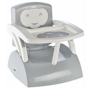 Thermobaby  Skládací židlička, Grey Charm 1ks