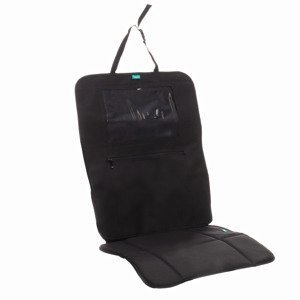 ZOPA  Ochrana sedadla pod autosedačku s kapsou na tablet 1ks