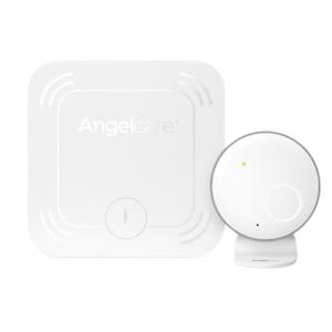Angelcare AC027 Monitor pohybu