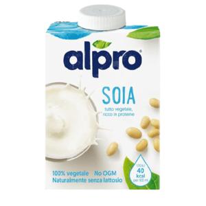 Alpro sójový nápoj 500ml