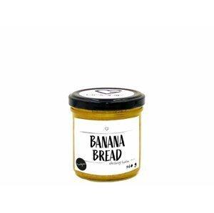 GOODIE Banan bread 140g