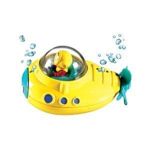 Munchkin - Žlutá ponorka do vany 1ks