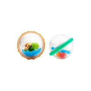 Munchkin - Vodní zvířátka v kouli 2ks