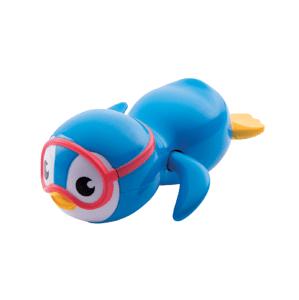 Munchkin - Plavající tučňáček 1ks