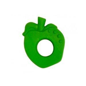 Lanco - Kousátko jablko 1ks