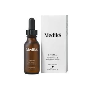 Medik8 C-Tetra sérum 30ml