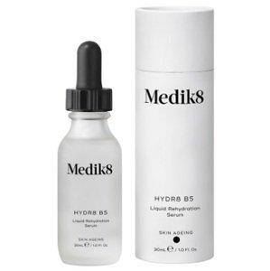 Medik8 Hydr8 B5 - Hydratační sérum 30ml