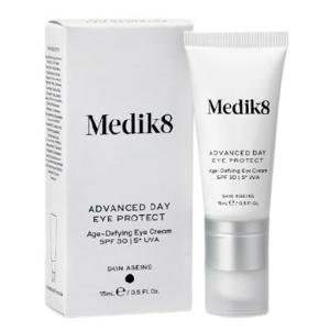 Medik8 Advanced Day Eye Protect Denní oční krém 15ml