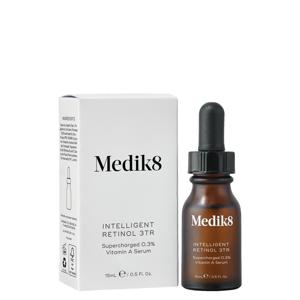 Medik8 Intelligent Retinol 3TR 15ml