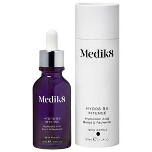 Medik8  Medik 8 Hydr8 B5 Intense - Intenzivní gelové hydratační sérum 30ml