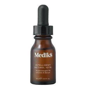 Medik8 Intelligent Retinol 10TR Noční sérum 15ml