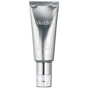 Medik8 Crystal Retinal 3 noční sérum 30ml