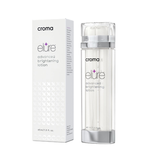 Elure™  Elure Advanced Brightening Lotion 45ml