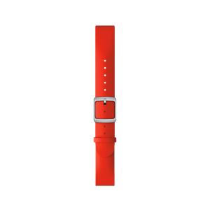 Withings Accessory Silikonový řemínek Red