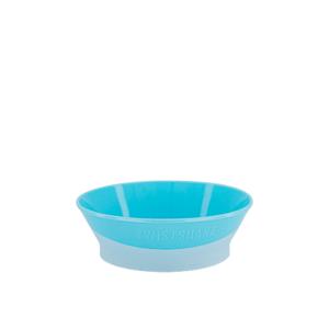 Twistshake miska 6+m pastelově modrá