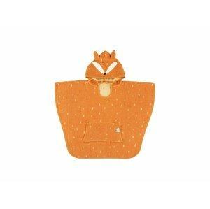 Dětské pončo Trixie - Mr. Fox 2 - 3 roky 1ks