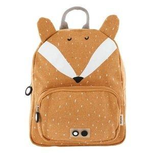 Trixie Dětský batoh - Mr. Fox 1ks