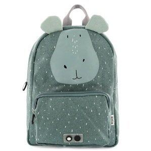 Trixie Dětský batoh - Mr. Hippo 1ks