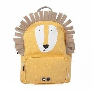 Trixie Dětský batoh - Mr. Lion 1ks