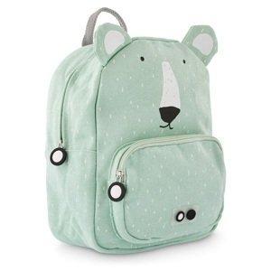 Trixie Dětský batoh - Mr. Polar Bear 1ks