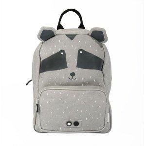Trixie Dětský batoh - Mr. Raccoon 1ks