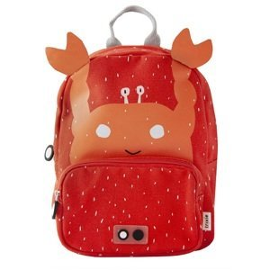 Trixie Dětský batoh - Mrs. Crab 1ks